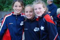 Read more: Open PK meerkamp groot succes