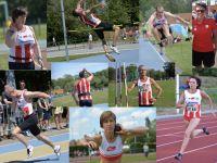 Read more: BK Masters Sint-Niklaas 15 en 16 juni