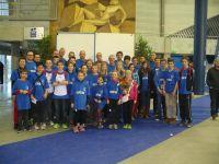Lees meer: Enkele indrukken van de Flanders Indoor