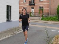 Read more: ACD'er Joris Beaumon loopt Spartathlon