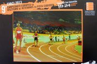 Lees meer: Luc Vervynck trekt alle registers open op het EK indoor voor Masters in Spanje