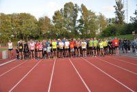 Lees meer: Joggings data AC Deinze
