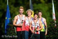 Lees meer: Een terugblik op het Belgisch kampioenschap juniores/beloften te Huizingen