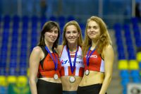 Lees meer: Kampioenschap van Vlaanderen Indoor Alle Categorieën op zondag 27 januari 2019 te Gent