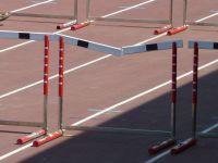 Read more: Oudenaarde deze week gaststad van vlaamse atletiek-meetings