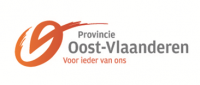 Lees meer: G-afdeling AC Deinze ontvangt alweer een mooie subsidie van de Provincie Oost-Vlaanderen