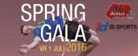 Read more: Springgala 2016 prijzengeld voor alle nummers (2)