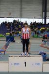 Read more: Belgisch Kampioenschap Indoor Juniores en Beloften, Belgisch Kampioenschap Indoor Cadetten en...