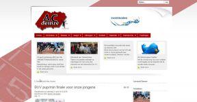 b_300_150_16777215_00_images_nieuwe_site.jpg